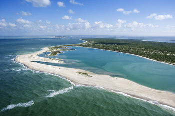 Marco Island Beaches Locations Of Hours Facilities Available Including Tigertail Beach Residents And South
